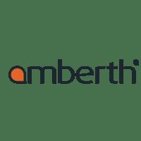 Amberth-Square