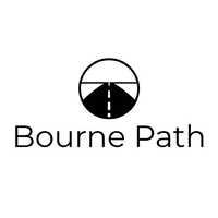 Bourne-Path
