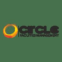Circle-Facilities-square (1)