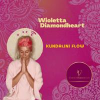 Copy of Wioletta