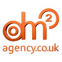DM2-Logo-7