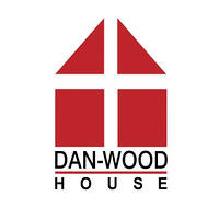 Danwood-logo-final