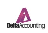 Delta_Accounting