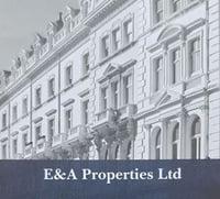 EA-Properties-Ltd