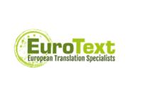 Eurotext_logo