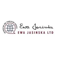 Ewa-Jasinska-Ltd