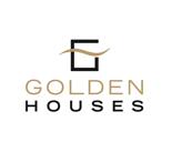 Golden_Houses_logo