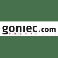 Goniec-Logo-2018