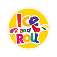 Ice_and_Roll_logo-1
