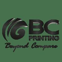 BC-Printing-square-final