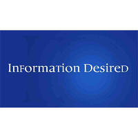 InFormation-DesireD