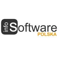 InfoSoftware-Poland-Sp.-z-o.o