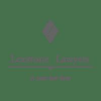 Laxstone-Lawyesr-square-2