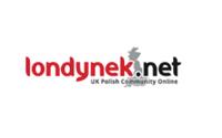 Londynek_logo