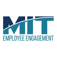 MIT-Ventures
