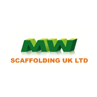 MW-Scaffolding-UK-Ltd-Logi