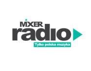 Mixer_radio_logo