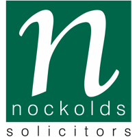 Nockolds-logo-square