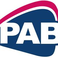 PAB Languages Centre LTD logo