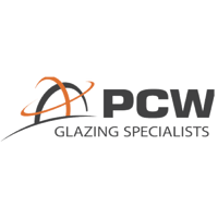 PCV-Logo