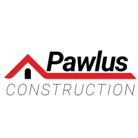 Pawlus-Construction-Square