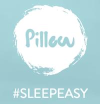 Pillow-Partners-Logo