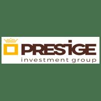 Prestige-Investment-Logo