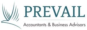 Prevail Accountancy Ltd logo