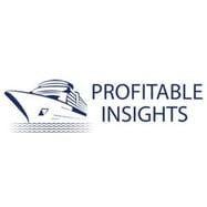 Profitable-Insights-Limited-logo