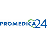 Promedica24-Logo-FINAL