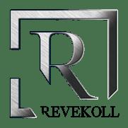 Revekoll-1