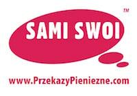 Sami_Swoi_jpg-1