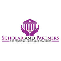 Scholar-and-Partners