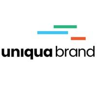 Uniqua-Brand-Logo
