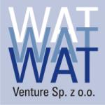 WAT-venture