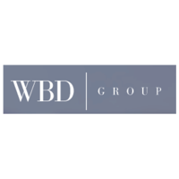 WBD-Group-Square-2