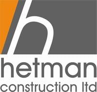 hetman-logo