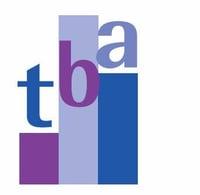 tba-logo